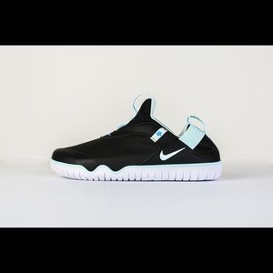 Nike AirZoom Pulse